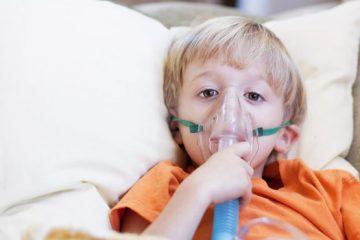 İnmemiş testis zamanında ameliyat edilmezse ciddi sonuçları olur