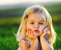 Çocuklarda enfeksiyon hastalığına dikkat