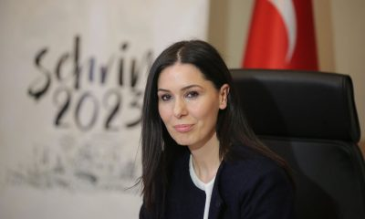 Karaaslan: Samsunspor azimle gelen başarıdı
