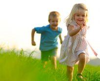 Geniz eti çocukların büyümesini olumsuz etkiler
