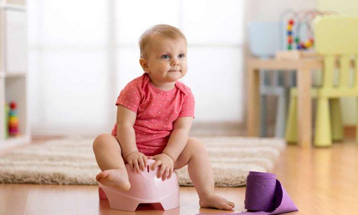 Çocuklarda göz hastalıklarında erken tanı ve tedavinin önemi