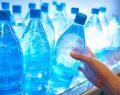 İçilmesi tehlikeli su markaları açıklandı