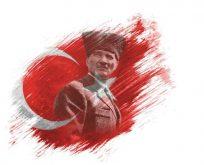 Samsun protokolü ve siyasilerden 19 mayıs mesajları