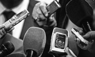 10 Ocak Çalışan Gazeteciler Günü dolayısıyla  mesajlar yayımladı