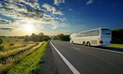 5 Büyük Otobüs Firması Şehirler Arası Seferlerine Başlıyor!