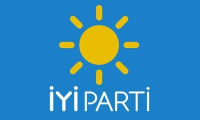 İyi Parti Samsun il başkanı kim olacak ?