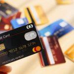 Kredi başvurusu ve yardım ödemeleri başlıyor