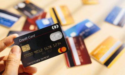 Kredi başvurusu ve yardım ödemeleri bugün başlıyor