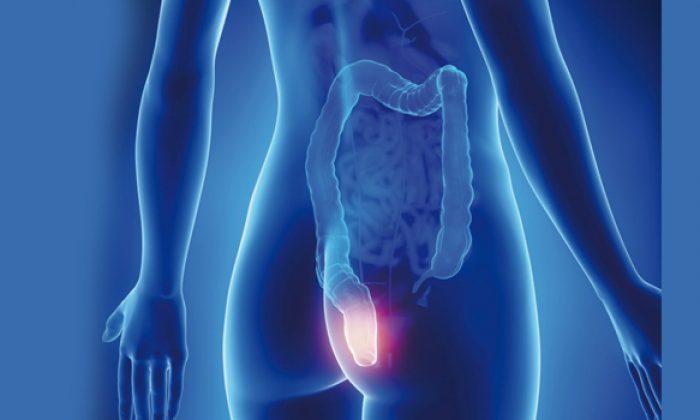 Ağrısız kanamasız hemoroid tedavisi