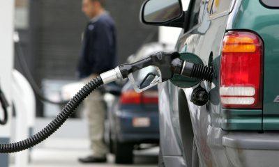 Benzin ve motorine indirim olacak