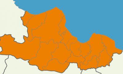 Asmaçam Mahallesi Atakum Belediyesinden oy birliğiyle geçti