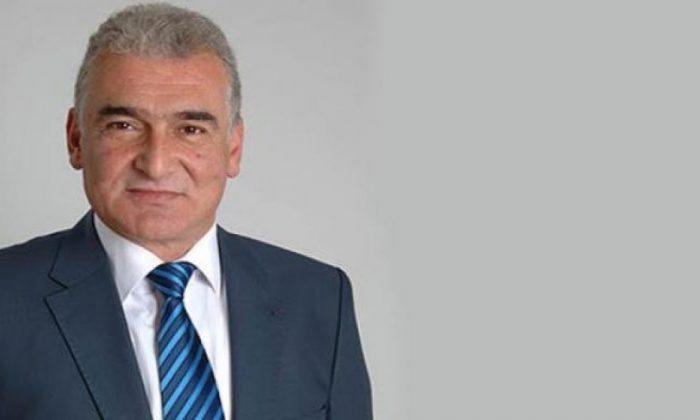 Başkan Erdal Avcı'dan Samsun Milletvekillerine Çağrı!
