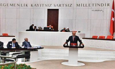 Yaşar: Düşen fındık fiyatları üreticiyi mağdur ediyor