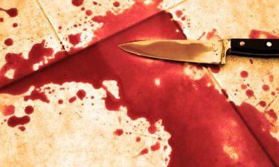 Müge Anlı'nın Yakaladığı Katil Samsun'da da İki Cinayet İşlemiş