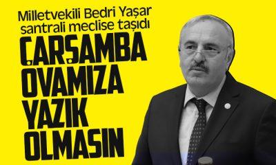 Yaşar: Hükümet kararını yeniden gözden geçirsin