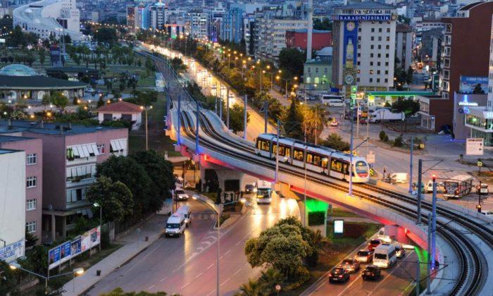 CHP Samsun'da İYİ Parti'nin adayını destekleyecek