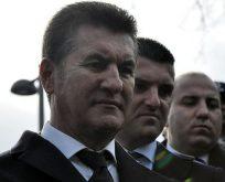 CHP'de Mustafa Sarıgül bilmecesi! Şişli ve Beşiktaş için dikkat çeken iddia