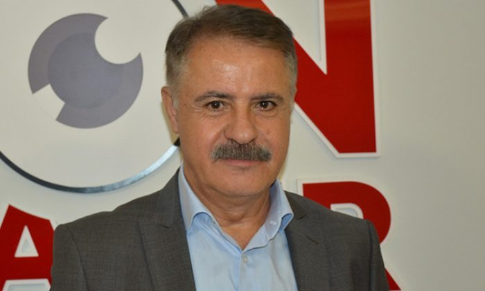Atakum Belediyesinde 100 işçinin işine son verildi!