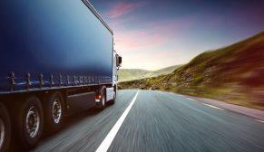 Dev taşımacılık şirketi iflas ediyor