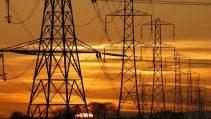 Elektrik Şirketlerinin Yeni Oyunu Deşifre Oldu