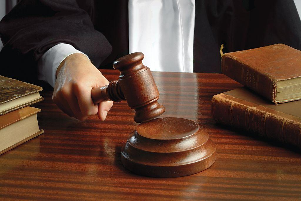 FETÖ davasında ünlü baklavacılar için istenen ceza belli oldu