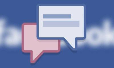 Facebook'ta Aldanmayın Bunu Yapmayın!