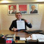 Fatih Türkel: AK Parti Samsun'da sadece hayal pazarladı