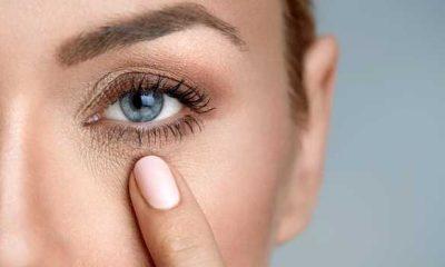 Karşınızdaki kişinin yüzünü tam seçemiyor musunuz? Sarı nokta hastası olabilirsiniz!