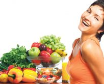 Gıda intoleransı nedir? neden dikkat edilmelidir?