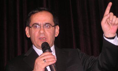 Genel merkezden Mustafa Demir'in adaylığına yalanlama