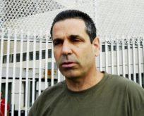 Gonen Segev, İran için casusluk yapmakla suçlandı