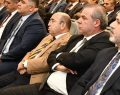 AK Parti Samsun İl Başkanı Hakan Karaduman'dan Skandal Paylaşımlar
