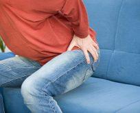 Hemoroid neden olur? Nasıl geçer?