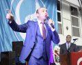Tekin:  Samsun'da en iddialı parti biziz