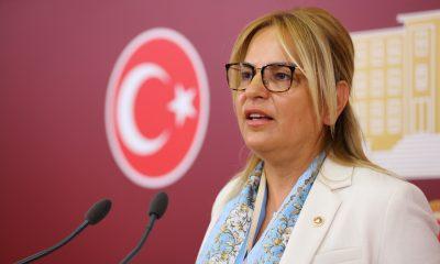 Hancıoğlu: Bakanın 10 ay önceki beyanına göre bu santral asla kurulamaz