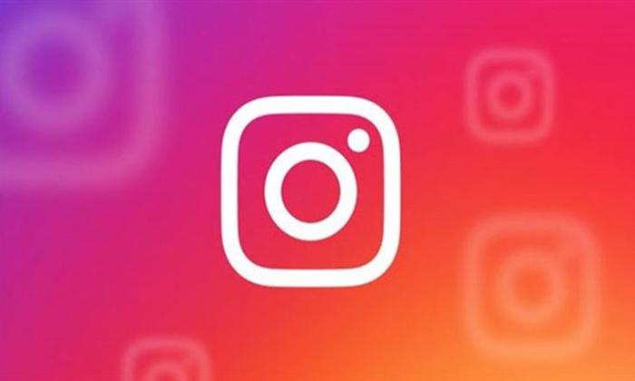 Instagram'a Yeni Bir Özellik Mesenger Rooms!