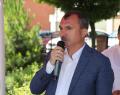 Milletvekili Kırcalı: Operasyonları boşa çıkardık