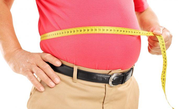 Mide Botoksu ile kısa sürede kilo verebilirsiniz