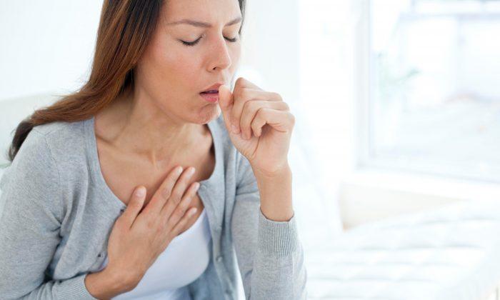 Kronik hastalığı bulunanlara soğuk hava uyarısı