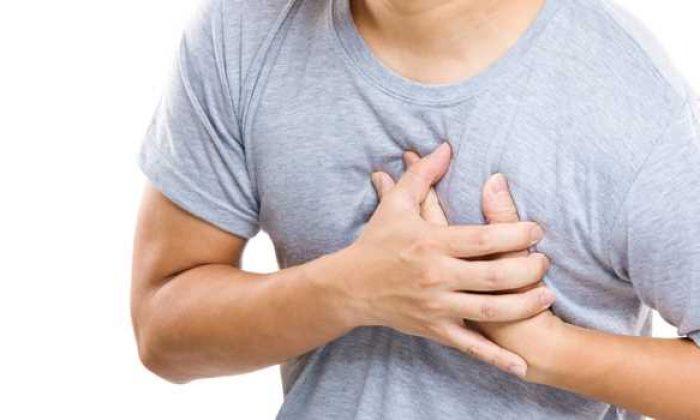 Kalp hastalarına oruç uyarısı