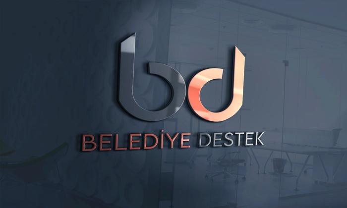 Kavak Belediyesi'nden Belediye Destek Platformu