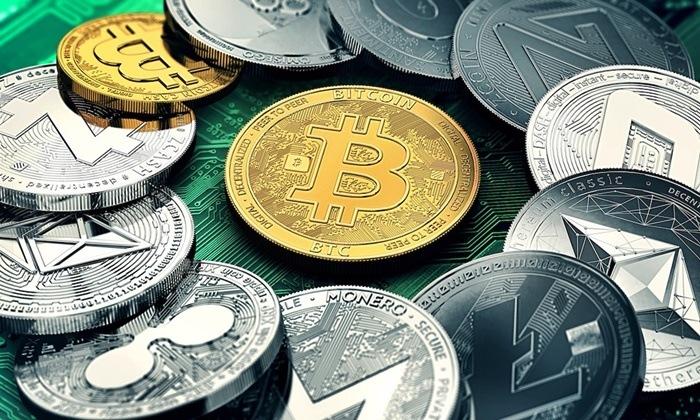 Kripto Para Yatırımcılarına Uyarı Geldi! %90'ı Batacak