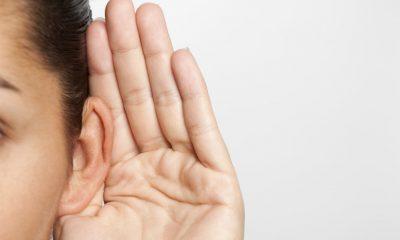Kulak hastalıkları yaz aylarında artıyor