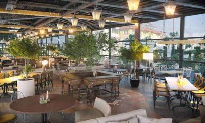 Lokanta, restoran, kafe, pastane, kahvehane için yeni kurallar belli oldu!