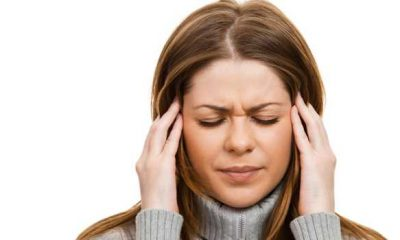 Demir: Her baş ağrısı migren değildir