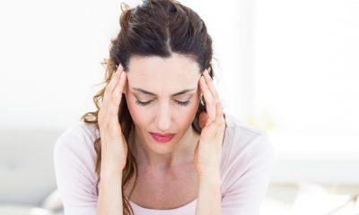 Migrende Bitkisel Tedavi