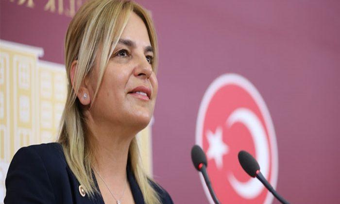 Neslihan Hancıoğlu: Dün olduğu gibi bugün de umudumuz gençliktir
