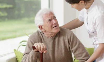 Parkinson hastalığında tedavi süreci