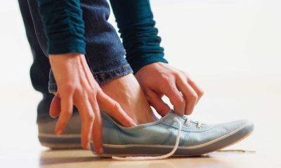 Sıcak yaz günlerinde ayak sağlığınıza dikkat edin