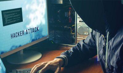 İnternet kullanıcıları dikkat! Dolandırıcılar sahte hesaplarla bilgi topluyor